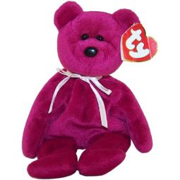 TY Beanie Babies  T  Sell2BBNovelties.com  Sell TY Beanie Babies ... f1a2193e1057