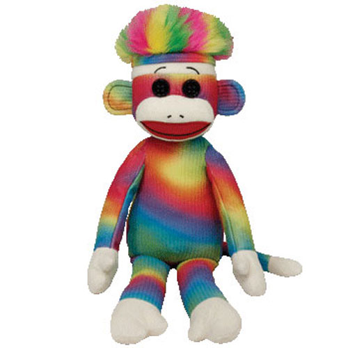 sell ty beanie babies online  we are buying your ty beanies  value  u0026 selling price
