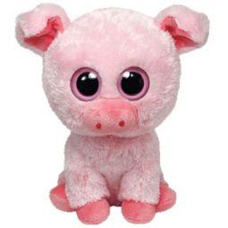 TY Beanie Boos (Medium 9 inch Size)  Sell2BBNovelties.com  Sell TY ... c08f68f357a4