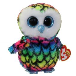 028995bc129 TY Beanie Boos (Regular 6 inch Size)  Sell2BBNovelties.com  Sell TY ...