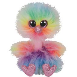 1a71a730739 TY Beanie Boos (Medium 9 inch Size)  Sell2BBNovelties.com  Sell TY ...