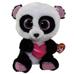 TY Beanie Boos (Medium 9 inch Size)  Sell2BBNovelties.com  Sell TY ... 9a2fbe9eb64f
