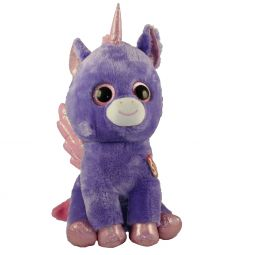 3b34a718cd7 TY Beanie Boos (Large 17 Inch Size)  Sell2BBNovelties.com  Sell TY ...