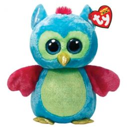 b09ceaed5d8 TY Beanie Boos (Large 17 Inch Size)  Sell2BBNovelties.com  Sell TY ...