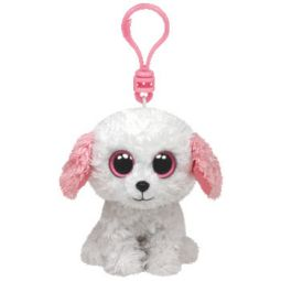 defb872ad1d TY Beanie Boos (Key Clips)  Sell2BBNovelties.com  Sell TY Beanie ...