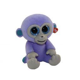 TY Beanie Boos - Mini Boo Figures Series 2 - BLUEBERRY the Monkey (2 inch c3e9118046c1