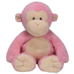 Babyty Sell2bbnovelties Com Sell Ty Beanie Babies