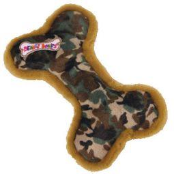 Bow Wow Beanie Dog Toys
