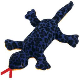 2d80a7f745b TY Bow Wow Dog Toys  Sell2BBNovelties.com  Sell TY Beanie Babies ...