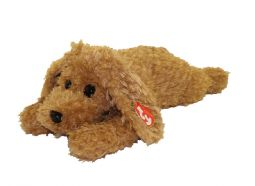 6b5d6d26428 TY Classic Plush - BAYLEE the Dog (LARGE Version - 20 Inches) (Mint
