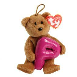 TY Beanie Babies  P  Sell2BBNovelties.com  Sell TY Beanie Babies ... 897ef0b560b