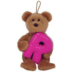 TY Beanie Babies  R  Sell2BBNovelties.com  Sell TY Beanie Babies ... 4a423a3045fe