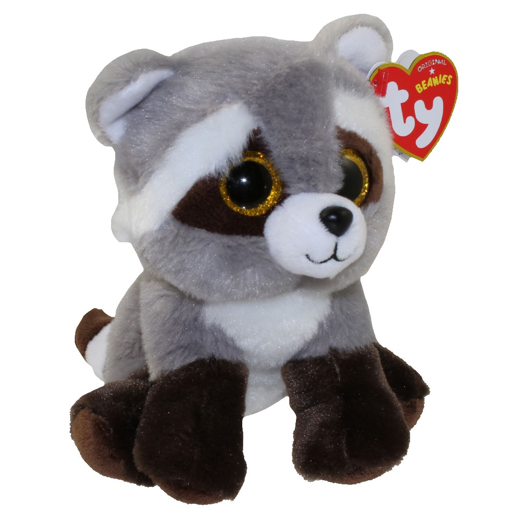 Sell TY Beanie Babies online. We are buying your Ty ...