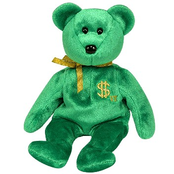 5c02a1a2749 ... Selling Beanie Babies by Sell Ty Beanie Babies We Are Buying Your Ty