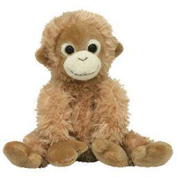36d02ae789e TY Beanie Babies  B  Sell2BBNovelties.com  Sell TY Beanie Babies ...