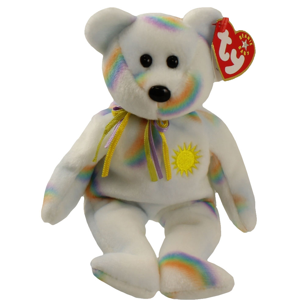 Ty Beanie Babies Amp Other Ty Products Sell2bbnovelties Com
