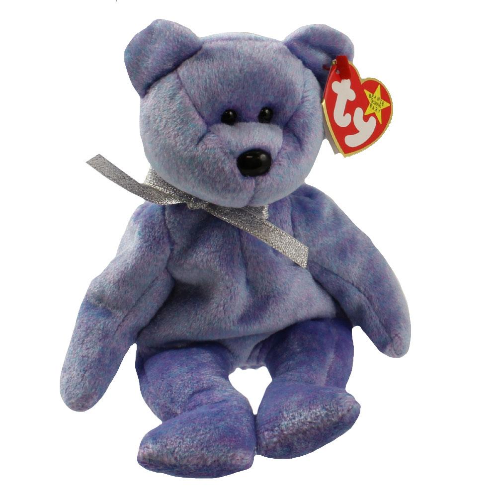 ebd660b0e28 Summary -  Furby Sell2bbnoveltiescom Sell Ty Beanie Babies Action