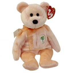 a87a539297e TY Beanie Babies  D  Sell2BBNovelties.com  Sell TY Beanie Babies ...