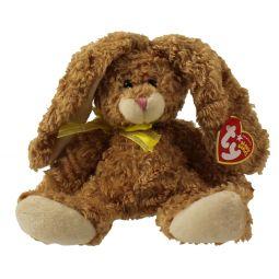 71627de2012 TY Beanie Baby - HARRISON the Bunny (7.5 inch) ...