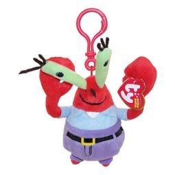 Ty Key Clips Sell2bbnovelties Com Sell Ty Beanie Babies
