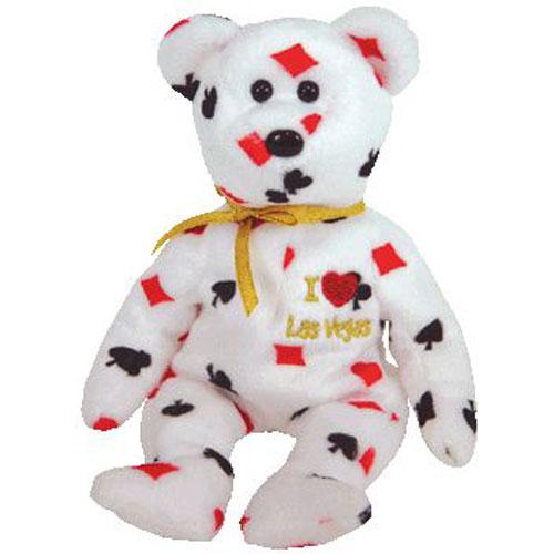 ba842c8db4f All about Bratz Dolls Sell2bbnoveltiescom Sell Ty Beanie Babies ...