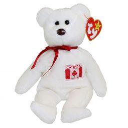628f5433d83 TY Beanie Babies  M  Sell2BBNovelties.com  Sell TY Beanie Babies ...