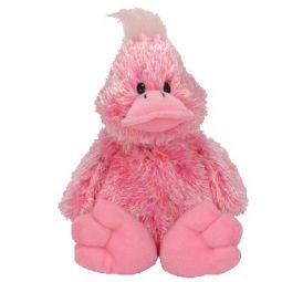 cc9d2385c65 TY Pinkys  Sell2BBNovelties.com  Sell TY Beanie Babies