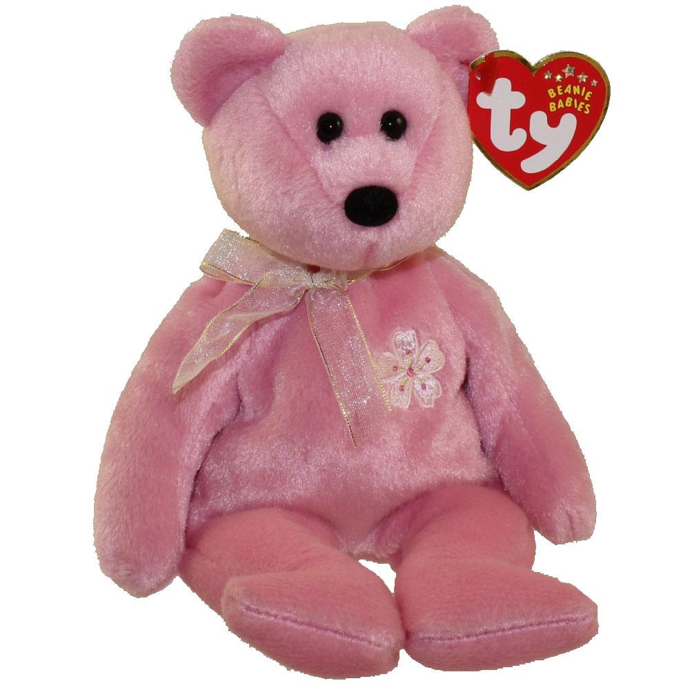607651f72e8 Summary -  Barbie Dolls Sell2bbnoveltiescom Sell Ty Beanie Babies