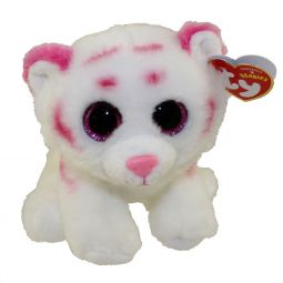 26530a8a064 TY Beanie Babies  T  Sell2BBNovelties.com  Sell TY Beanie Babies ...