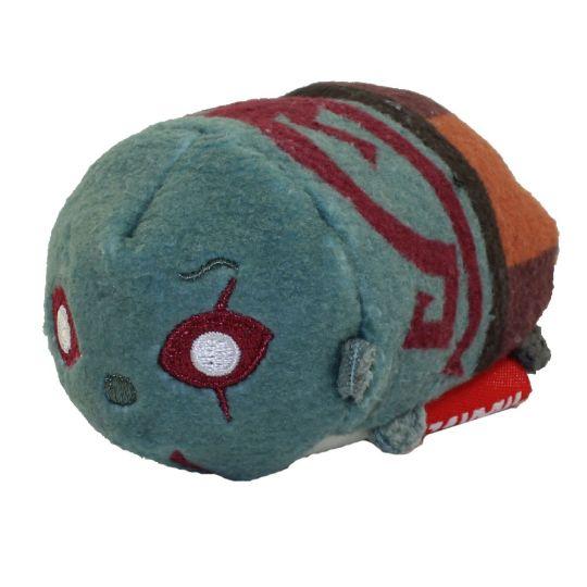 "NEW Disney Guardians of the Galaxy Drax 3.5/"" Mini Tsum"