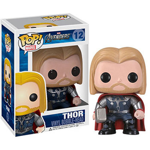 Sell Funko Figures Online We Are Buying Your Funko Toy