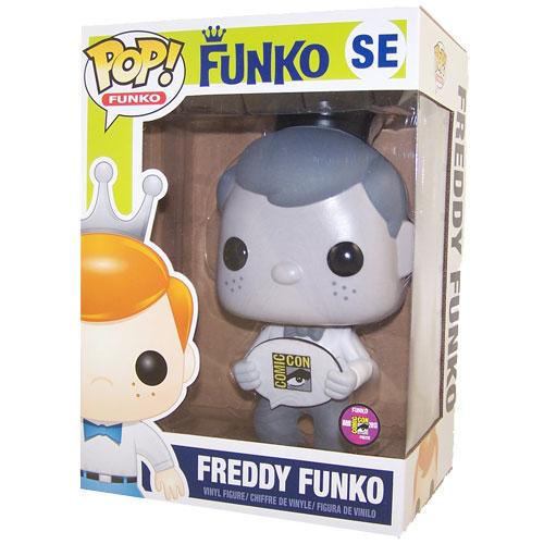 figurine pop 9