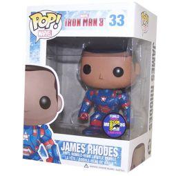 Funko Pop Figures Sell2bbnovelties Com Sell Ty Beanie