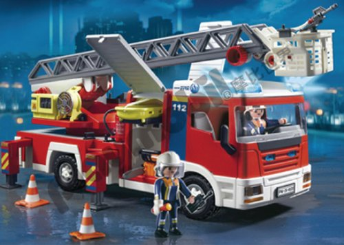 Sell Playmobil Brand Toys Online We Are Buying Your