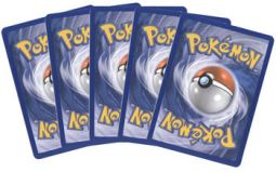 sell a collection of pokemon cards in bulk see details price to be determined - Where Can I Sell My Pokemon Cards In Person