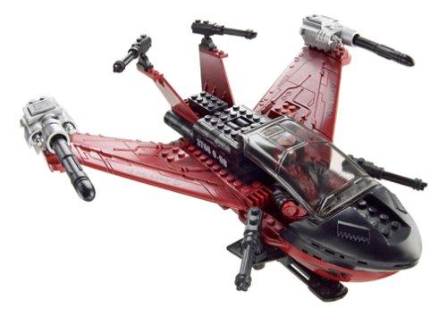 G.I. Joe > Legos BRT Cobra Raven With Wild Weasel Action Figure ...