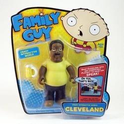 Family Guy Sell2bbnoveltiescom Sell Ty Beanie Babies Action