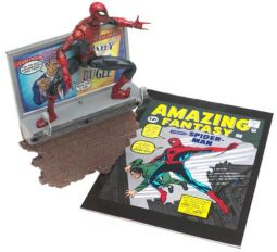 Marvel: Sell2BBNovelties com: Sell TY Beanie Babies, Action Figures