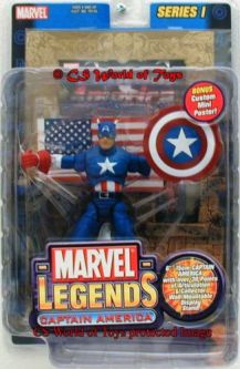 Marvel: Sell2BBNovelties com: Sell TY Beanie Babies, Action