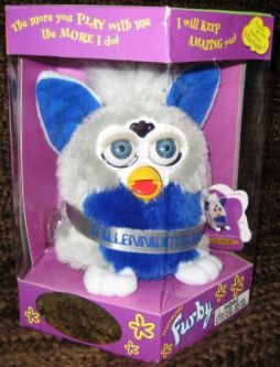 0ffd78a3c18 All about Furby Sell2bbnoveltiescom Sell Ty Beanie Babies Action ...
