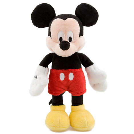 Any Disney Bean Bag Plush Bulk Submission Any 8 Inch